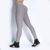 Dreamjeans BUBBLE GREY