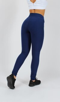Dreamjeans CLASSIC BLUE